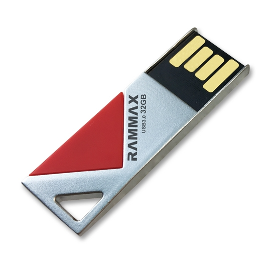 USB RMU-301