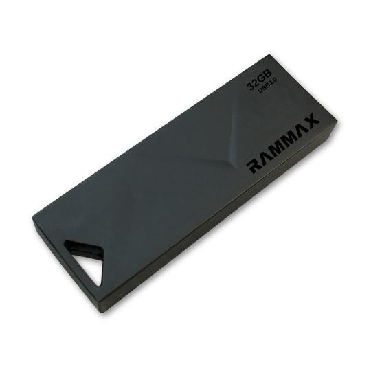 USB RMU-302