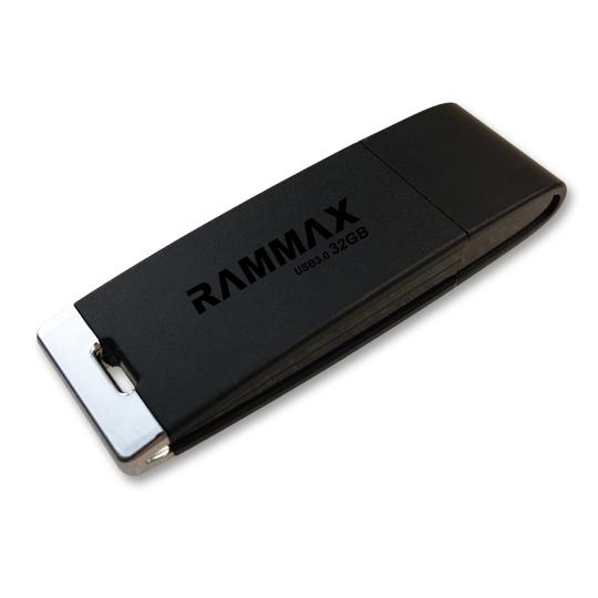 USB RMU-304