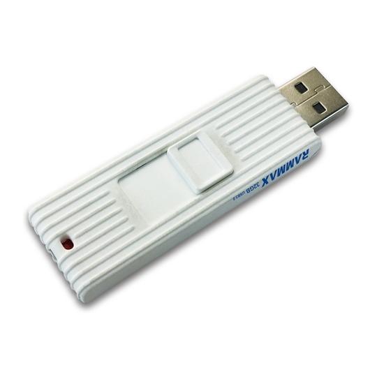 USB Disk RMU-305