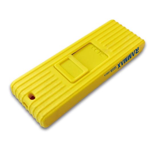 USB RMU-305