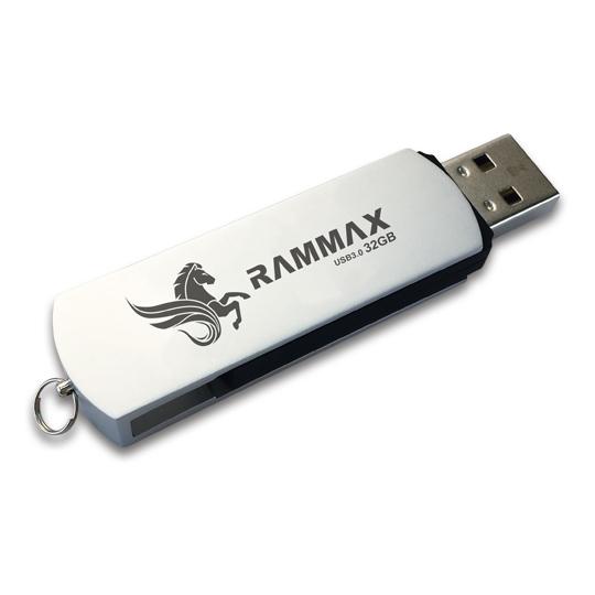 USB Disk RMU-307