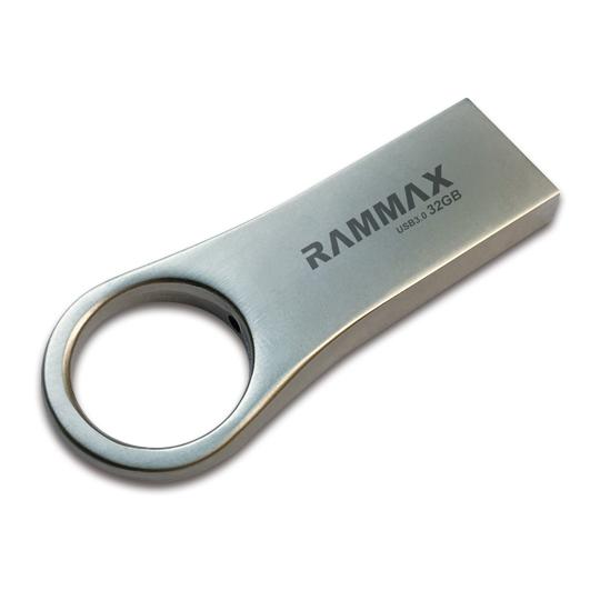 USB RMU-310