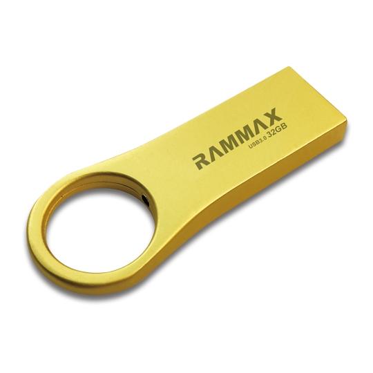 USB Disk RMU-310