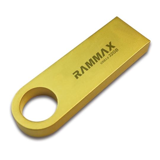 USB RMU-312