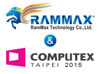 COMPUTEX.jpg