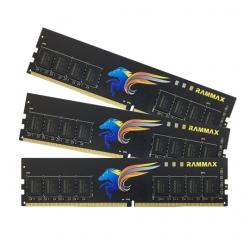 DDR4 LO Dimm 2133 8GB